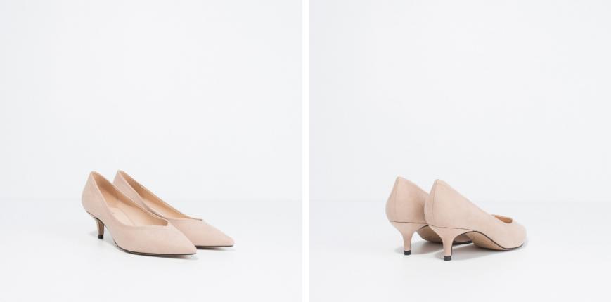 sapatos-parfois-coleçao-primavera-verao-2017-insp