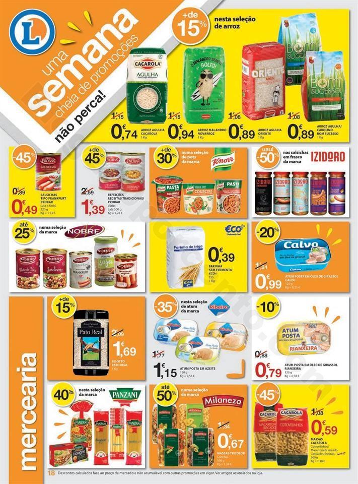 eleclerc-promocoes-folheto-14-a-20-de-novembro_017