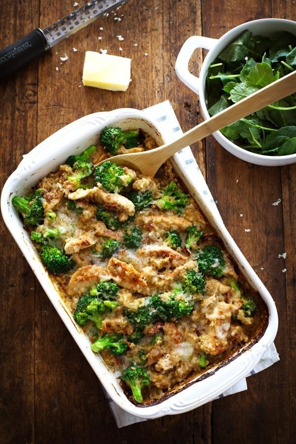 quinoa-casserole-5.jpg