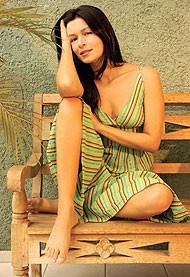 Bianca Castanho 3.jpg