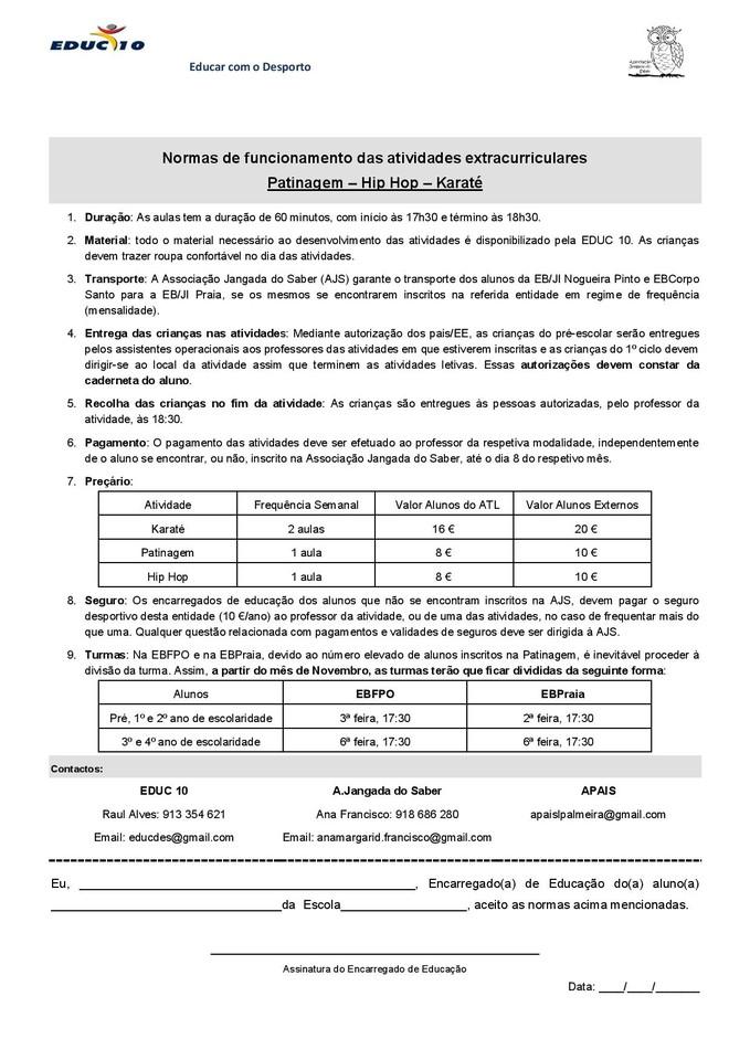 Normas de Funcionamento_Vfinal-page-001.jpg