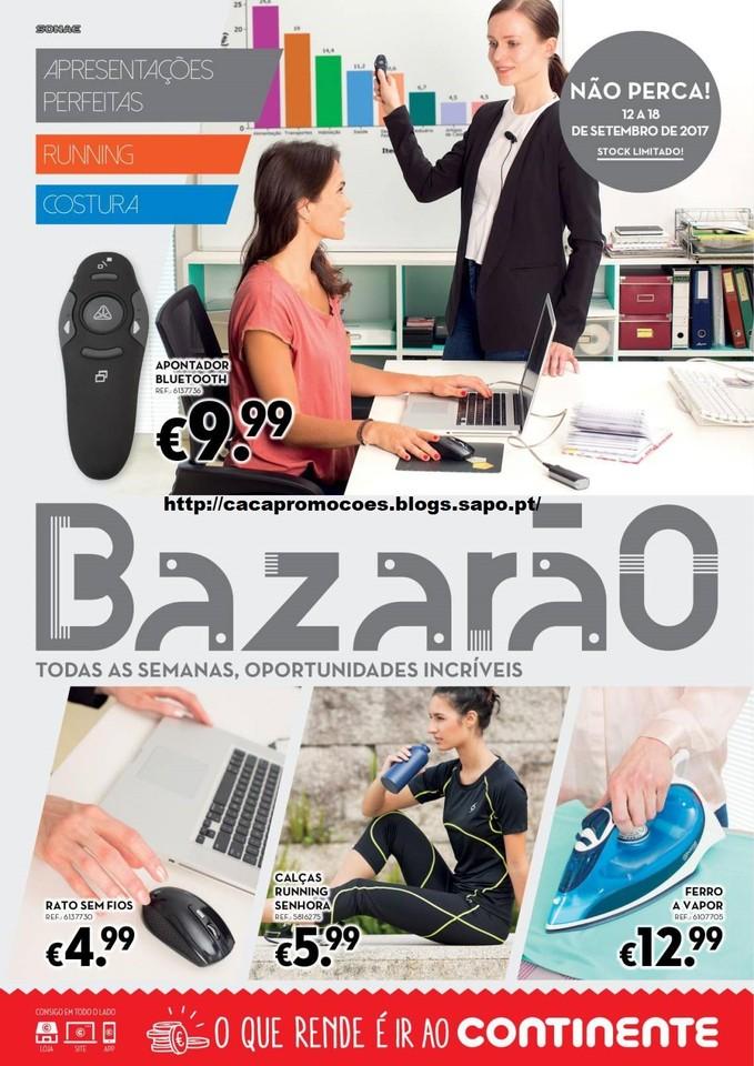 bazarão 1.jpg