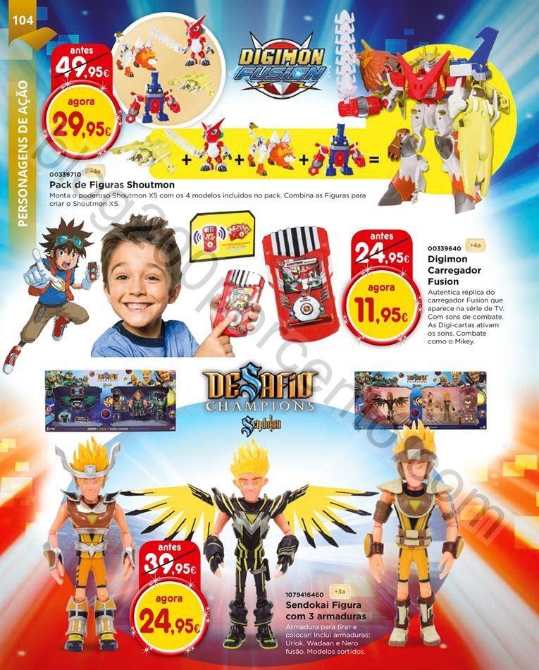 Centroxogo Brinquedos Natal 2016 104.jpg