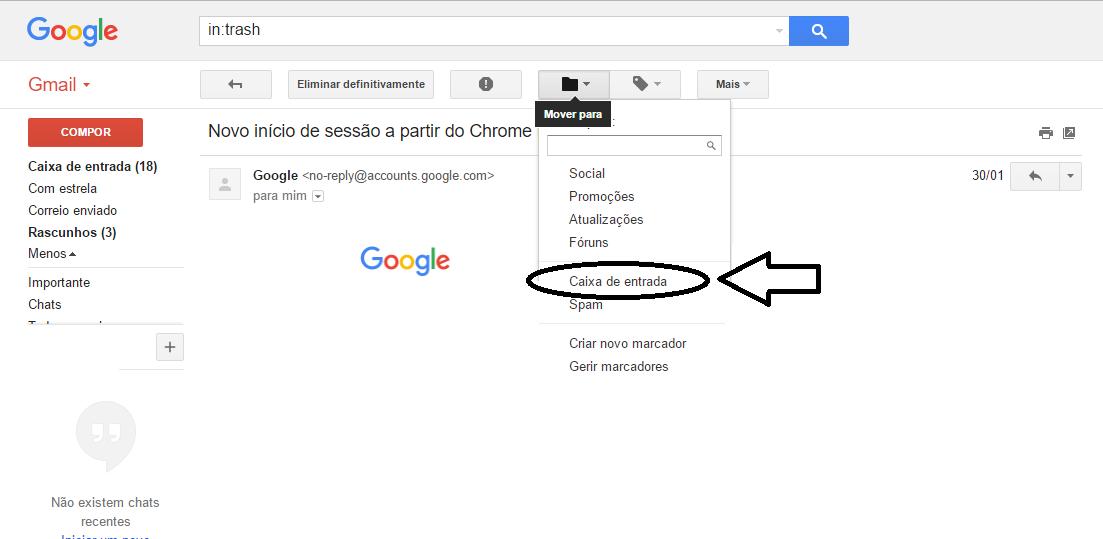 como-recuperar-um-email-eliminado-do-gmail.png