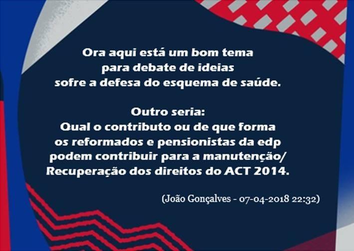 JoaoGonçalves.jpg