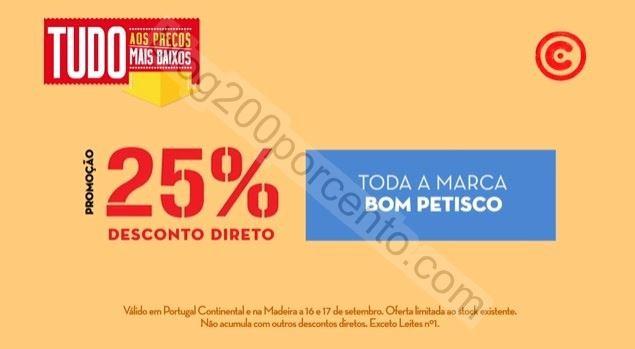 Promoções-Descontos-25068.jpg