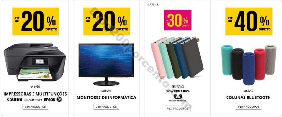 Promoções-Descontos-31226.jpg
