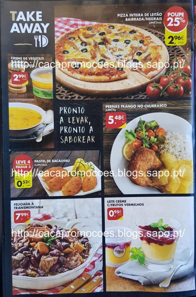 folheto antevisão pingo doce_Page6.jpg