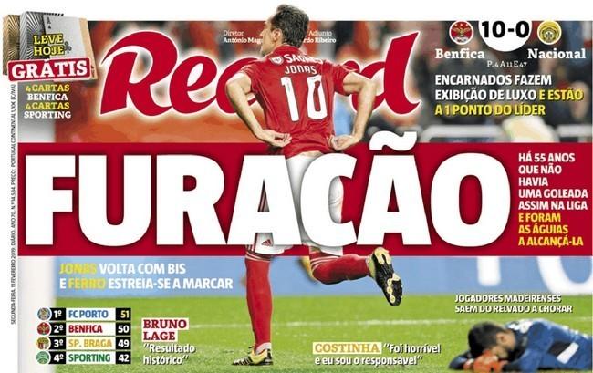 Benfica_10-0_Nacional 2.jpg