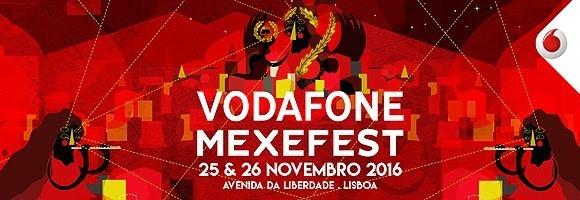 l_vodafonemexefest2016.jpg