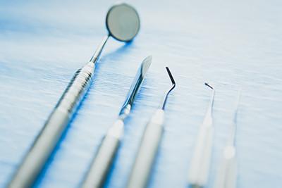 10.15-Dental-Tools-Aren't-Scary.jpg