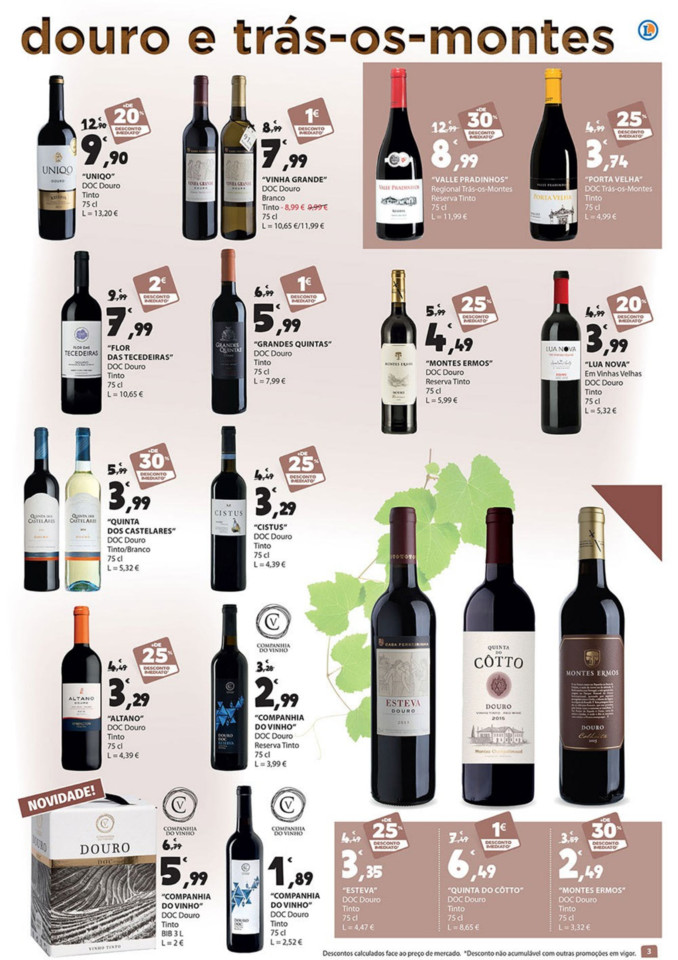 Eleclerc-Promoções-Folheto-Vinhos_Page3.jpg