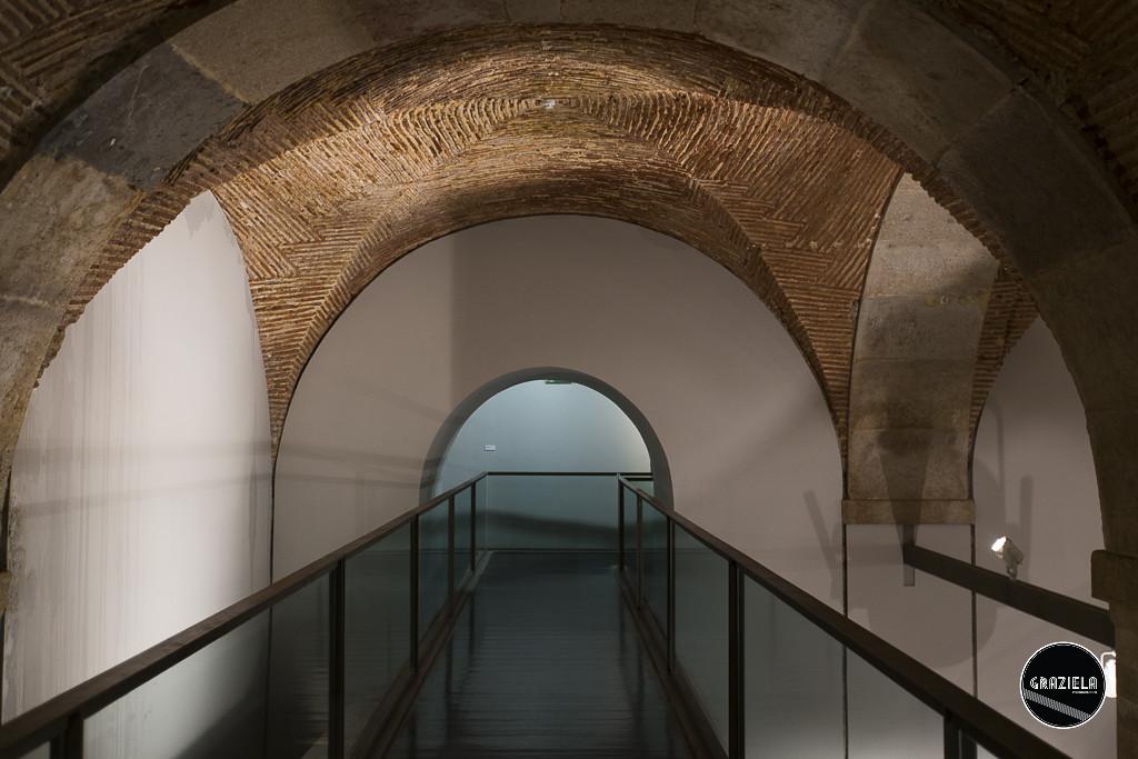 Museu_de_Arte_Moderna_Lisboa-8583.jpg
