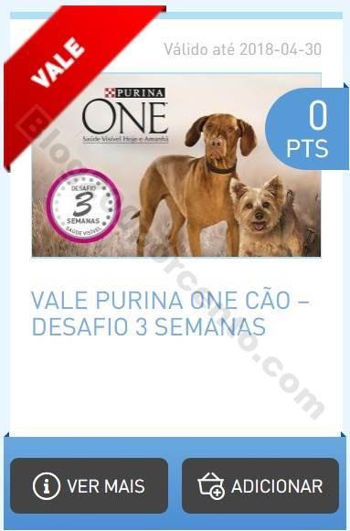 Promoções-Descontos-30289.jpg