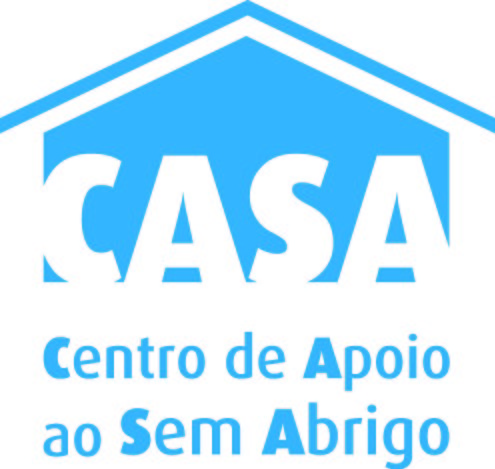 thumbnail_CASA_Marca_Azul_Vertical_CMYK.jpg