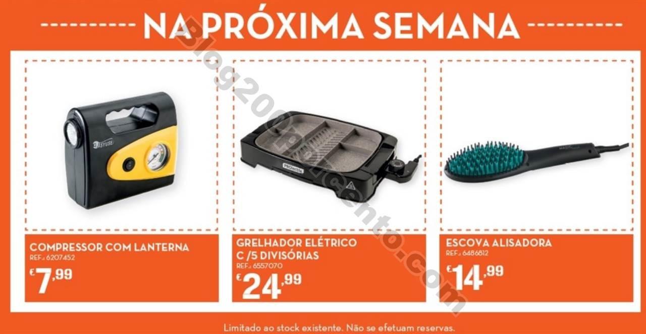 01 Promoções-Descontos-31506.jpg
