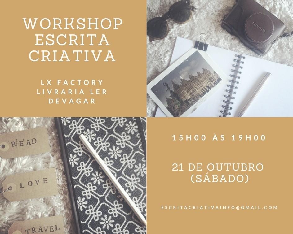 Workshop im v1.jpg