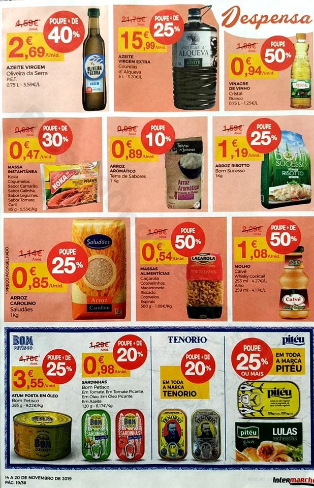 folheto Intermarché 14 a 20 novembro_p (19).jpg