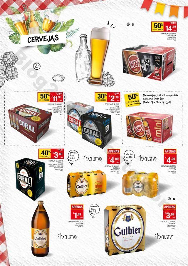cervejas e mariscos Continente 4 a 17 junho p2.jpg