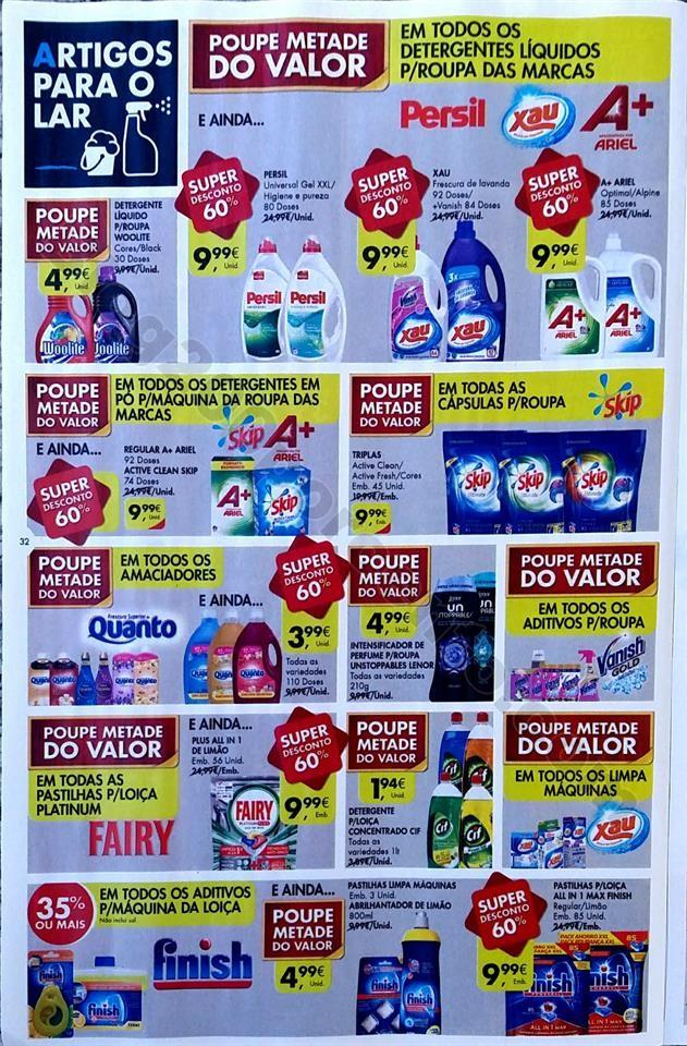 folheto pingo doce 4 a 10 junho_32.jpg