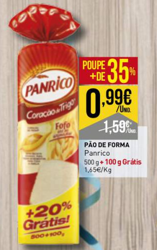 promocoes-intermarche-4.png
