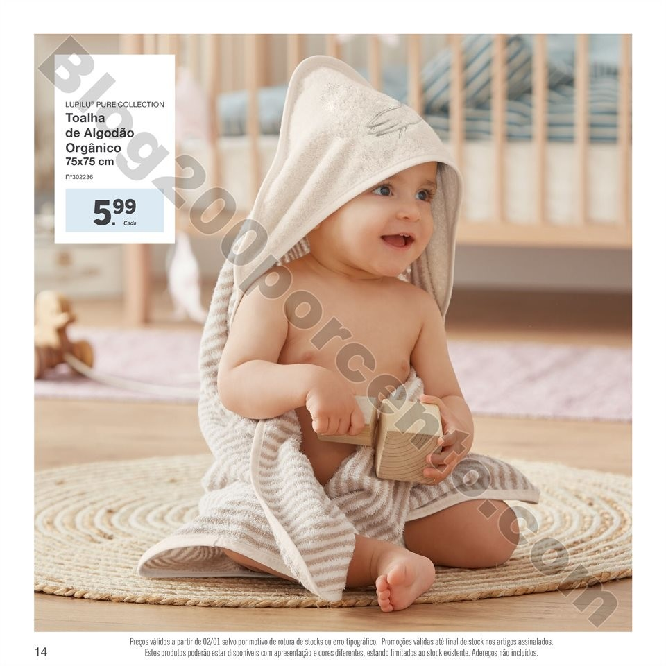 especial bebe lidl_013.jpg