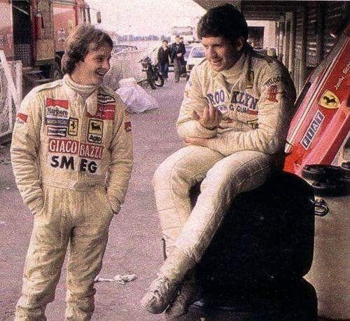 Gilles Villeneuve Jody Scheckter Ferrari.jpg