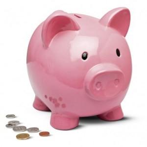 poupar-dinheiro.jpg