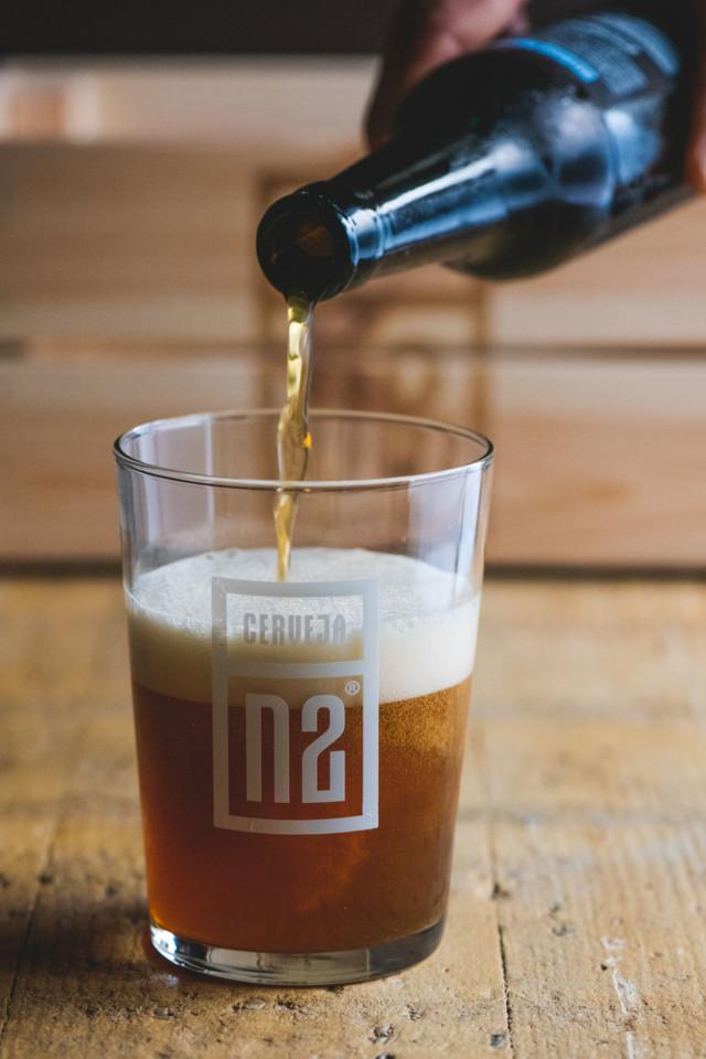 cervejaamb2.jpg
