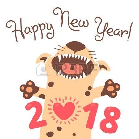 happy 2018.jpg