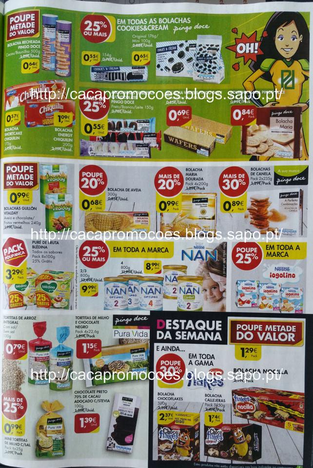 antevisão folheto pingo doce_Page17.jpg