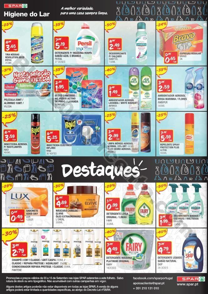 01 Promoções-Descontos-33987.jpg
