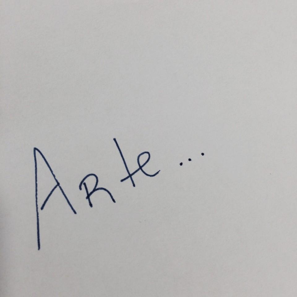 arte2.JPG