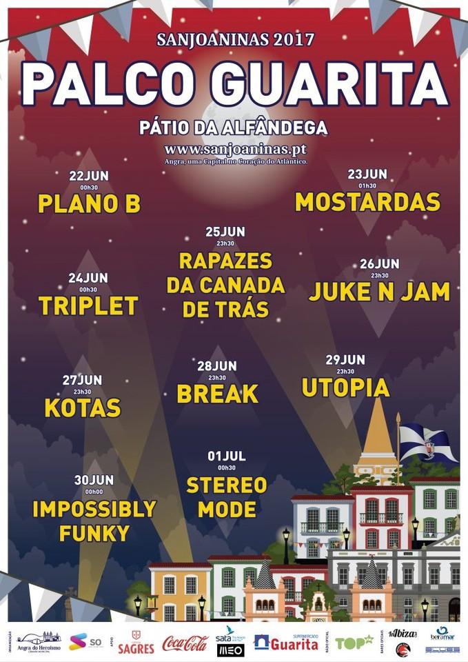 Cartaz Sanjoaninas Palco Guarita.jpg
