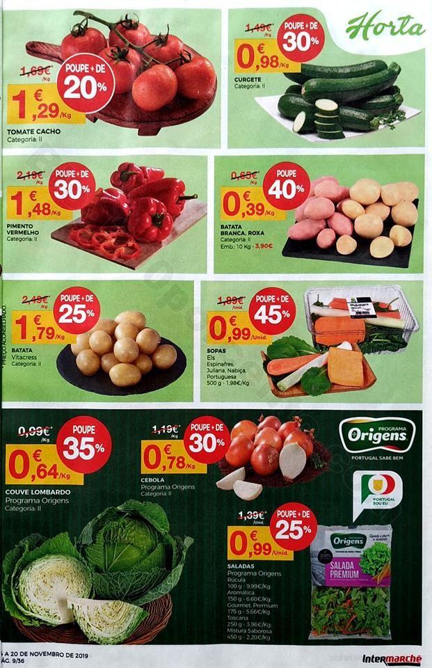 folheto Intermarché 14 a 20 novembro_p (9).jpg