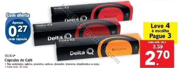Promoções-Descontos-28833.jpg