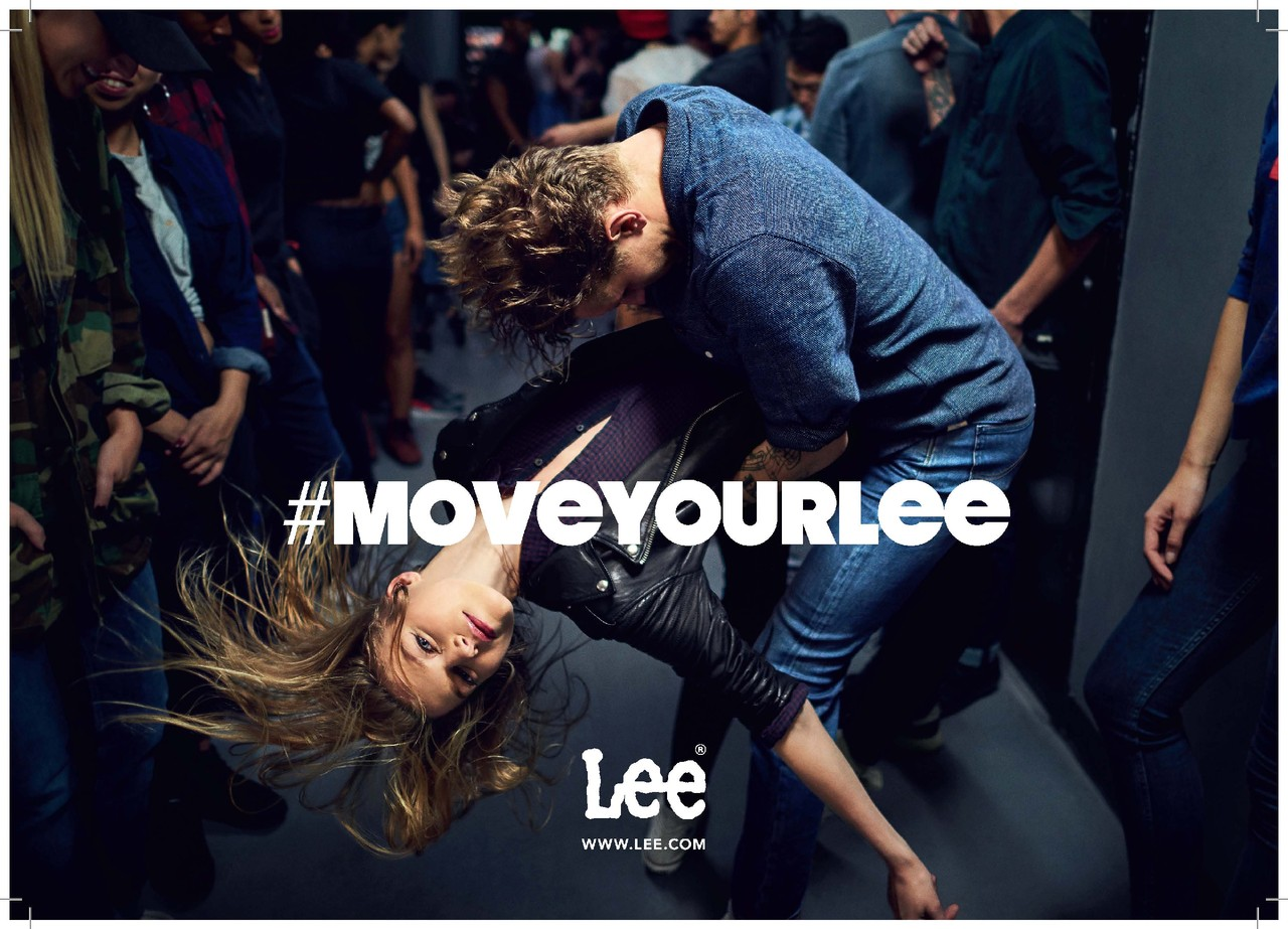 LEE-FW16-CAMPAIGN-PRINTS-CMYK-A4-Page 13.jpg
