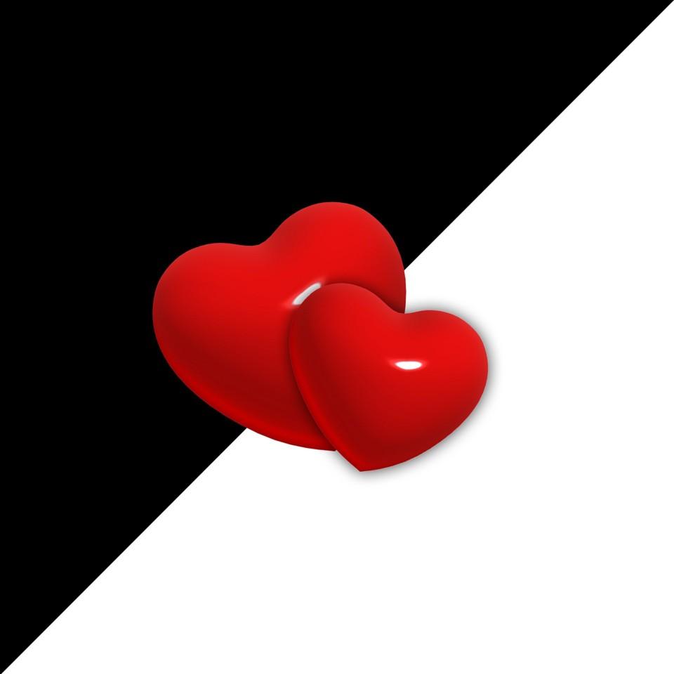 Amor e ódio-489522_1920.jpg