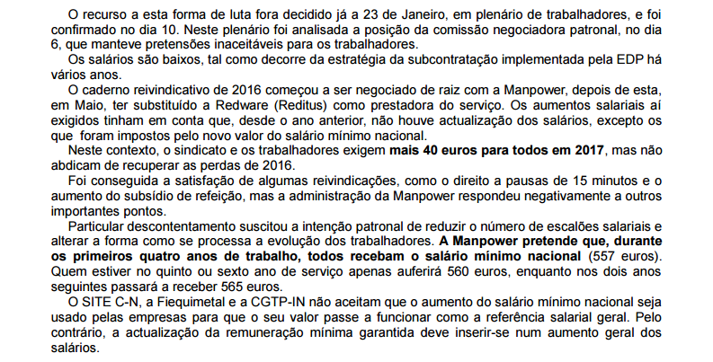 CallCenterSeia3.png