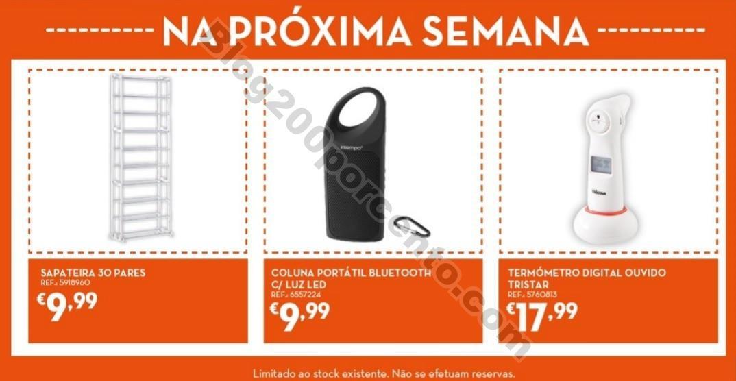01 Promoções-Descontos-31627.jpg