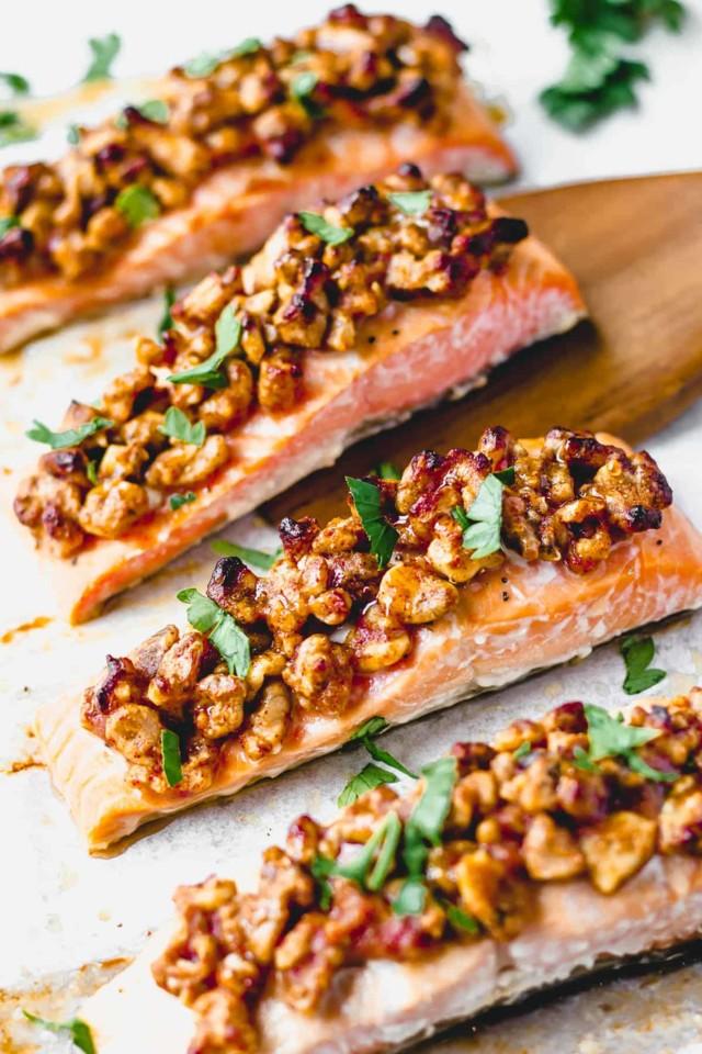 Maple-Walnut-Salmon-Recipe-Image-12.jpg