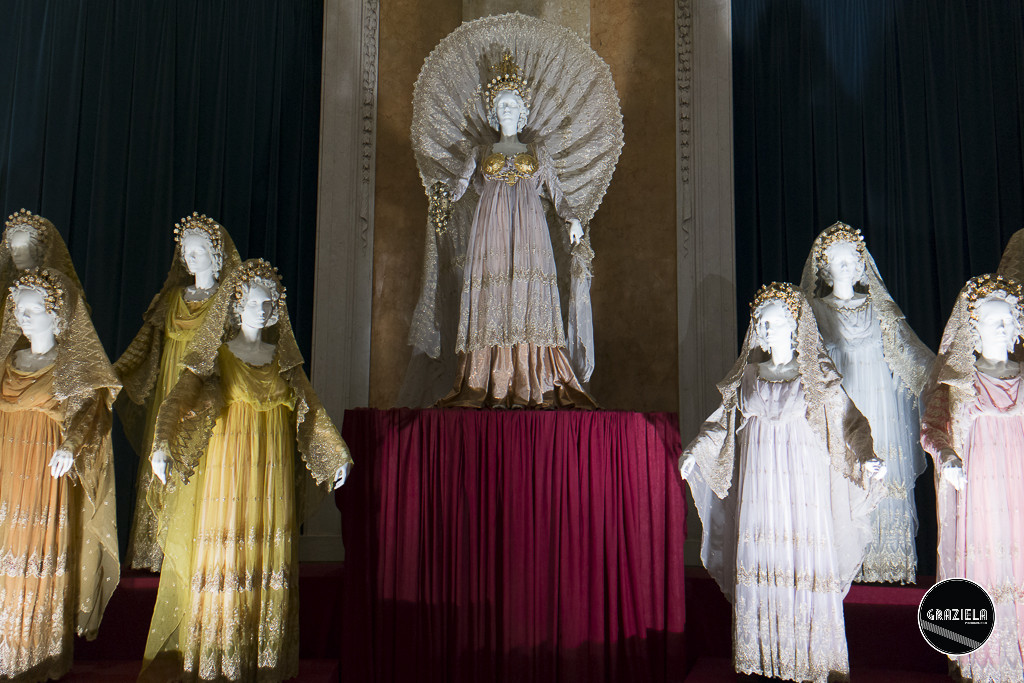 Exposicao_Festa_Barroca_Palacio_Nacional_da_Ajuda-