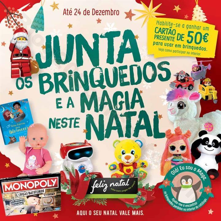 folheto_19sem47_tematico_brinquedos_medio_0001.jpg