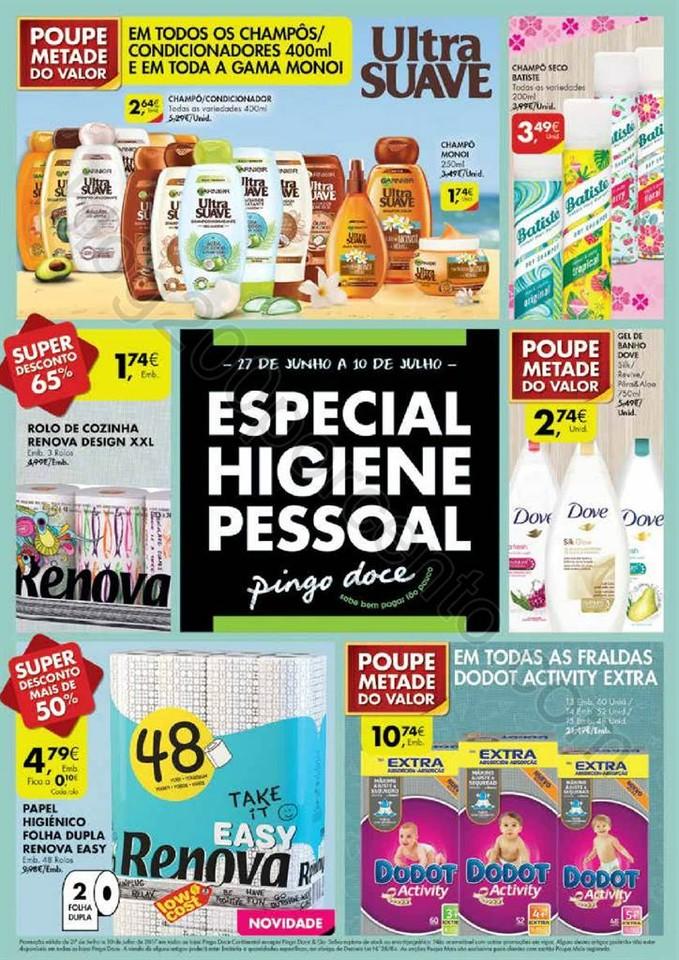 Antevisão Folheto PINGO DOCE Extra Higiene 1.jpg