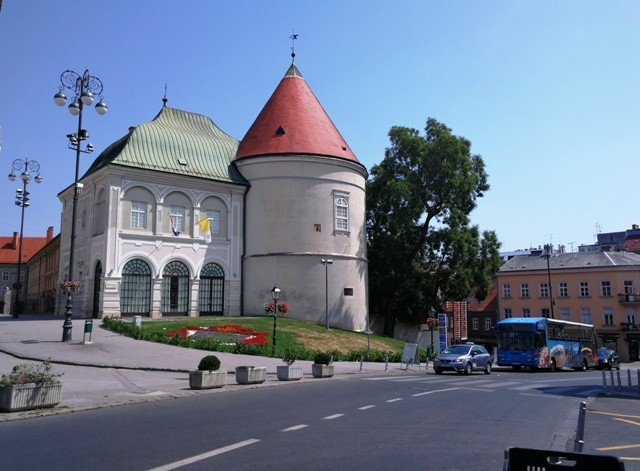 Zagreb11.jpg