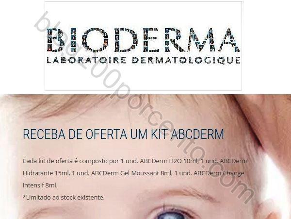 gratis kit amostras bioderma.jpg