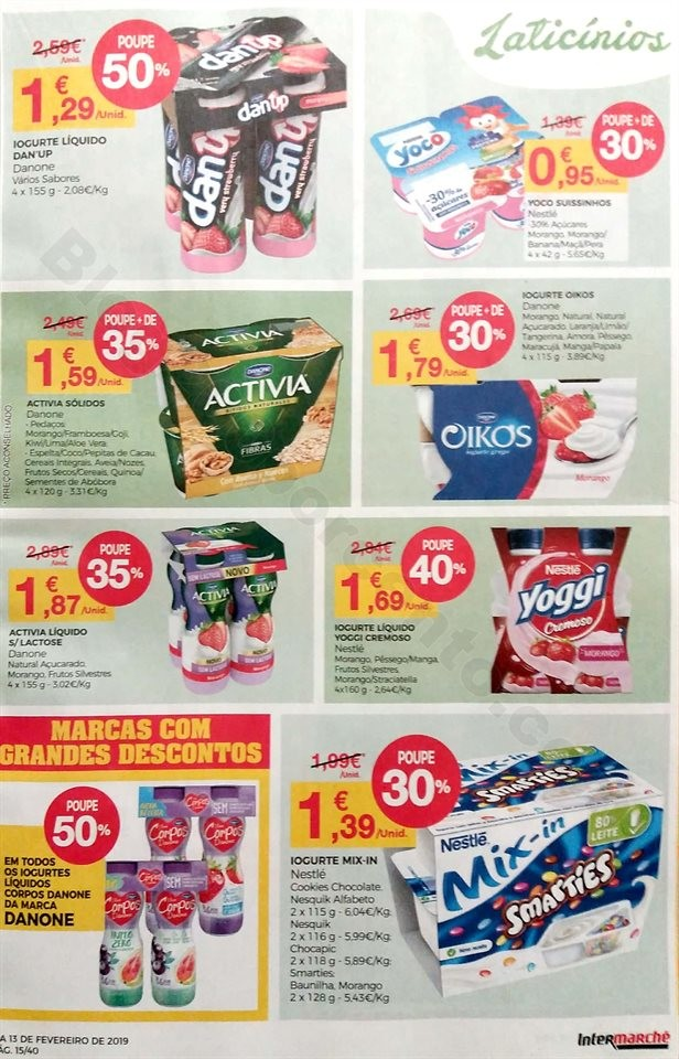 folheto Intermarche 7 a 13 fevereiro_15.jpg