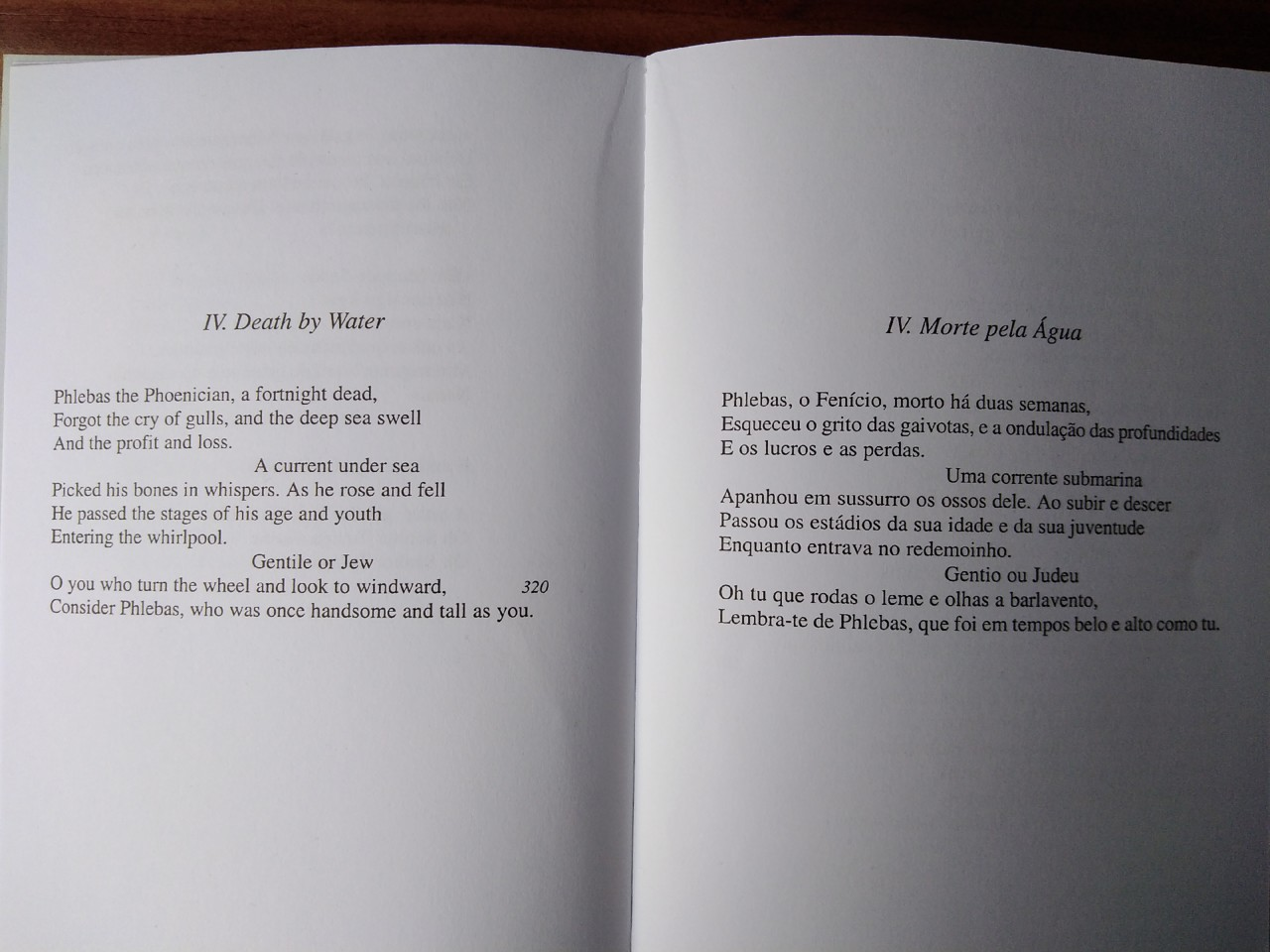 T.S.Eliot.jpg