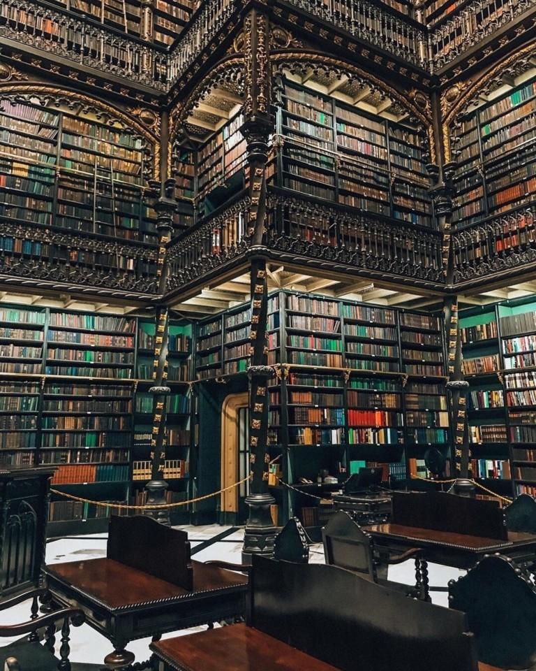 Portuguese Royal Library.jpg