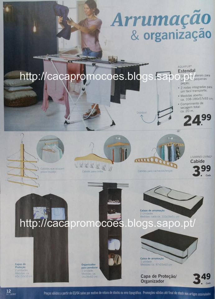 aas_Page4.jpg